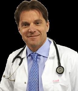 Prof. Dr. Takács Péter