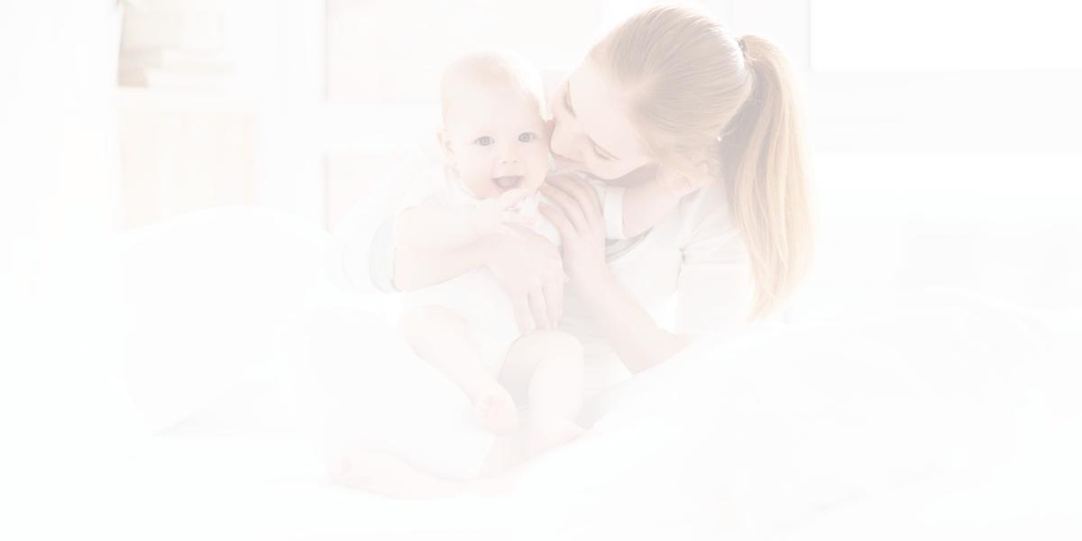 Szülés utáni regeneráció – az első hat hét csak a kezdet